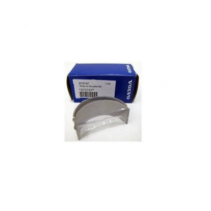 Kit Bronzina Biella STD 875747