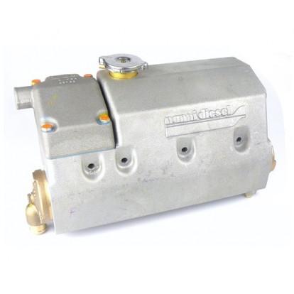 Scambiatore di Calore CPL 970307799PR