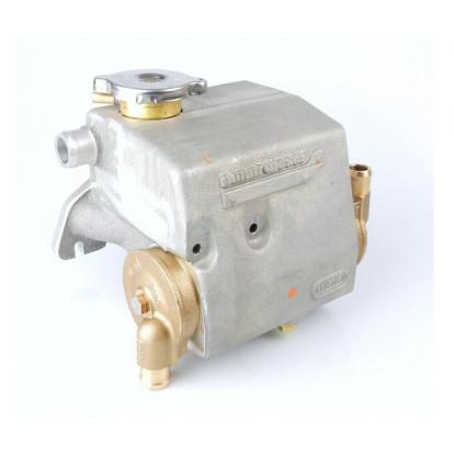 Scambiatore di Calore CPL 970307954PR
