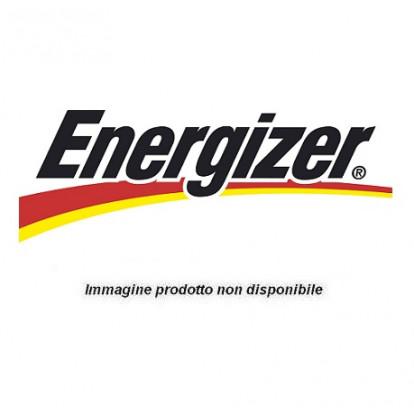 Batteria Energizer Commercial EC24