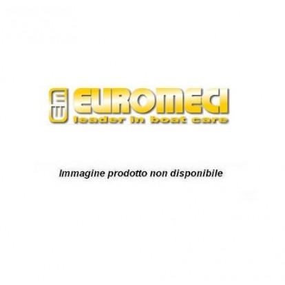 Gommonet - Ricarica 750 ml