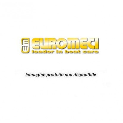 Gommostrip - Ricarica 750 ml