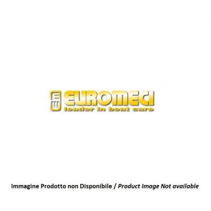 Inoxtone 500 ml