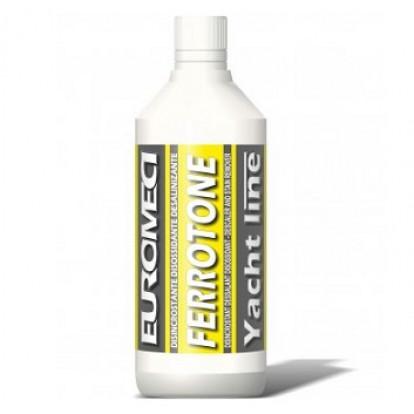 Ferrotone 1 Lt