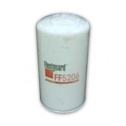 Filtro Gasolio FF5206