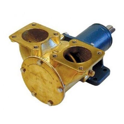Pompa in Bronzo F8B-3000 TSS