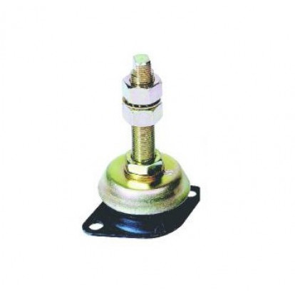 Supporto Flessibile Motore STM 1073