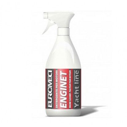 Enginet - Spray 750 ml