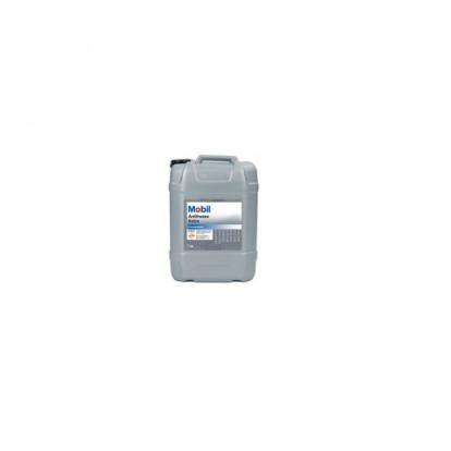 Refrigerante Mobil Antifreeze Extra - 20 Ltr