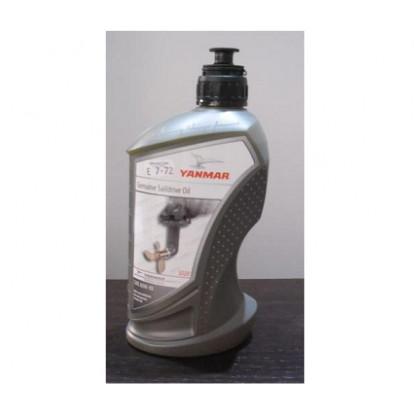 Olio Sail Drive Yanmar Premium Saildrive Oil SAE 80W90 - 1 Ltr