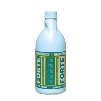 Forte - Ricarica 750 ml