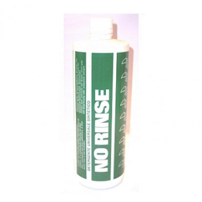 No Rinse - Ricarica 750 ml