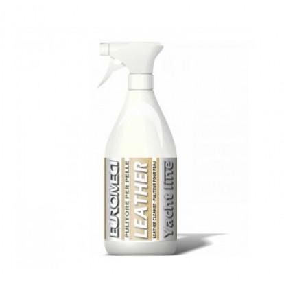 Leather - Spray 750 ml