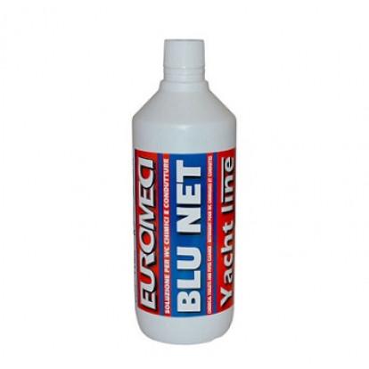 Blu Net 1 Lt
