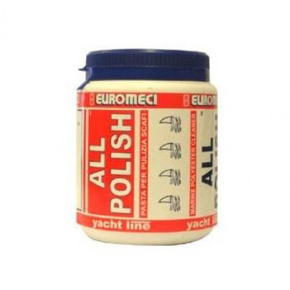 All Polish 500 ml