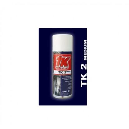 Lubrificante Protettivo Tk 2 medium