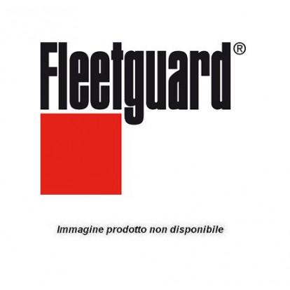 Filtro Gasolio FF505201