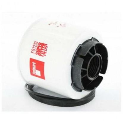 Filtro Separatore Gasolio/Acqua FS1233