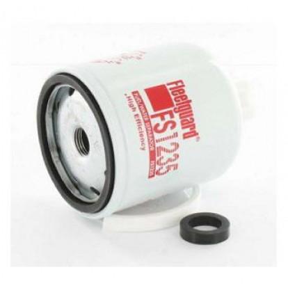 Filtro Separatore Gasolio/Acqua FS1235