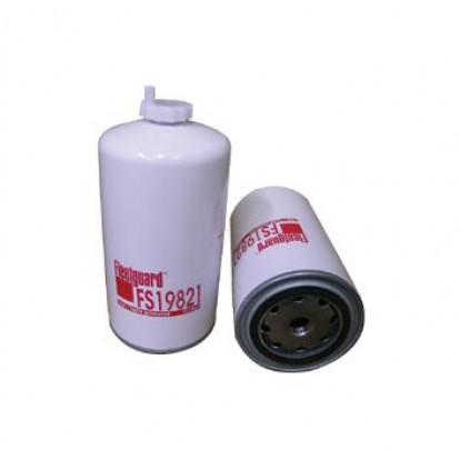 Filtro Separatore Gasolio/Acqua FS19821