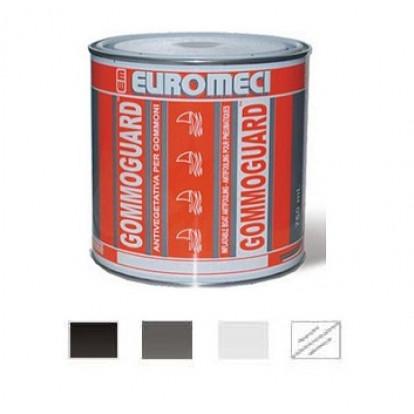 Gommoguard 750 ml