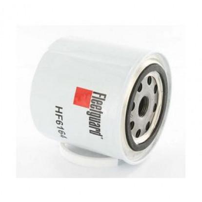 Filtro Olio Idraulico HF6164