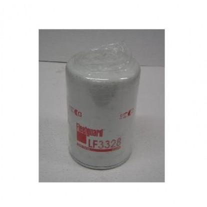 Filtro Olio Lubrificante LF3328