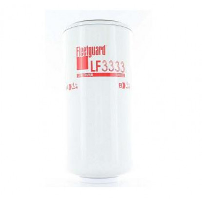 Filtro Olio Lubrificante LF3333