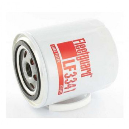 Filtro Olio Lubrificante LF3341