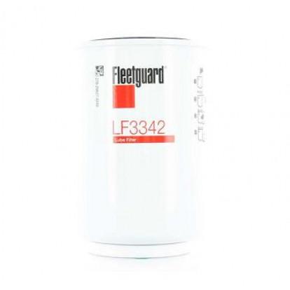 Filtro Olio Lubrificante LF3342