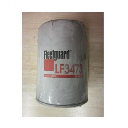 Filtro Olio Lubrificante LF3473