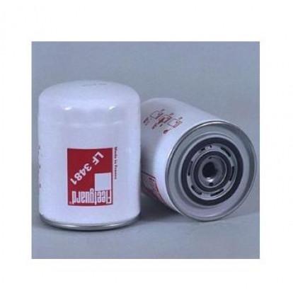 Filtro Olio Lubrificante LF3481