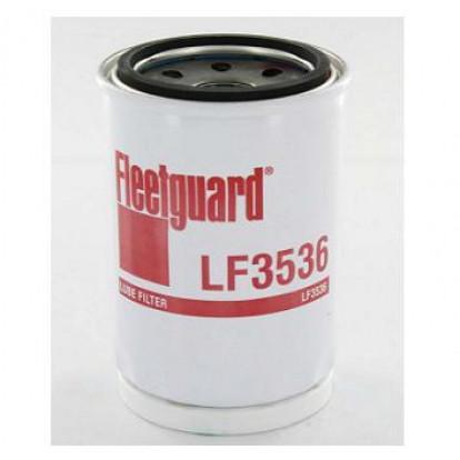Filtro Olio Lubrificante LF3536