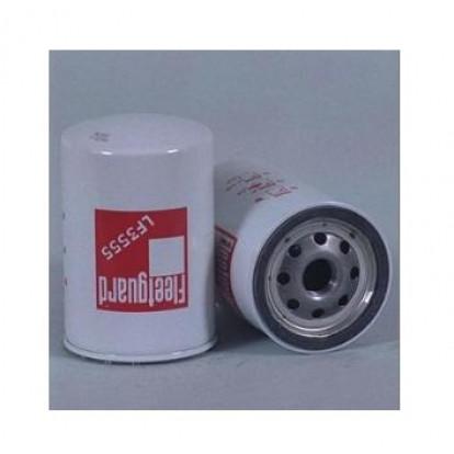 Filtro Olio Lubrificante LF3555