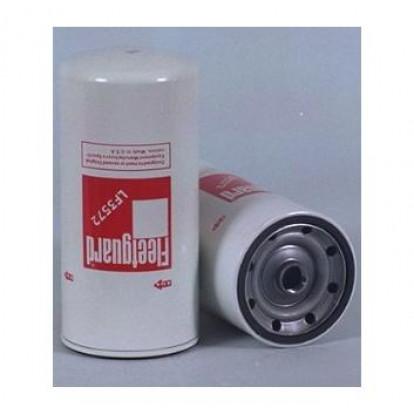 Filtro Olio Lubrificante LF3572