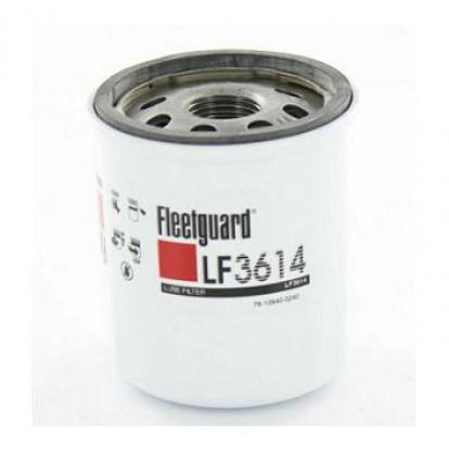 Filtro Olio Lubrificante LF3614
