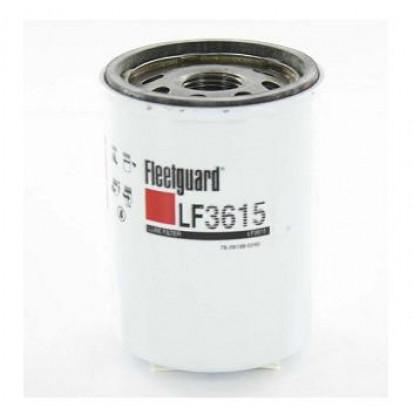 Filtro Olio Lubrificante LF3615