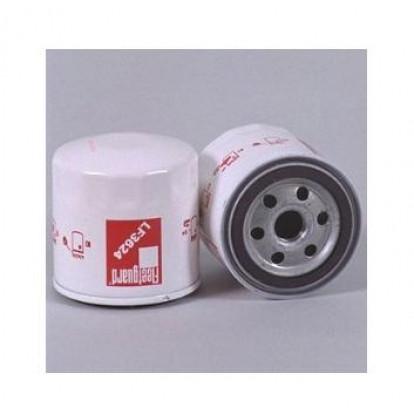 Filtro Olio Lubrificante LF3624