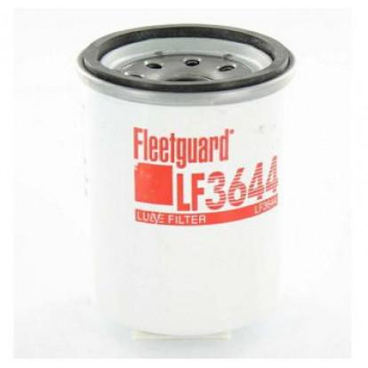 Filtro Olio Lubrificante LF3644