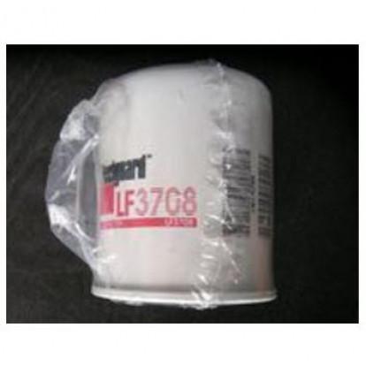 Filtro Olio Lubrificante LF3708