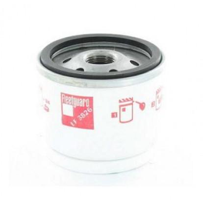Filtro Olio Lubrificante LF3826