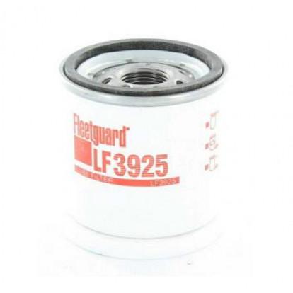 Filtro Olio Lubrificante LF3925