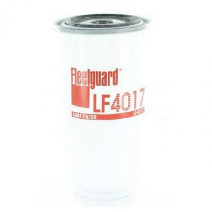 Filtro Olio Lubrificante LF4017