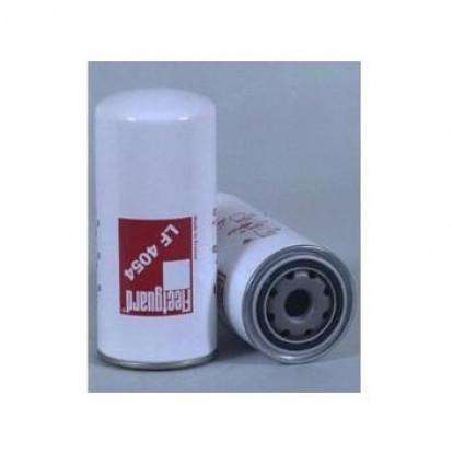 Filtro Olio Lubrificante LF4054