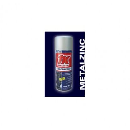 Spray Metalzinc