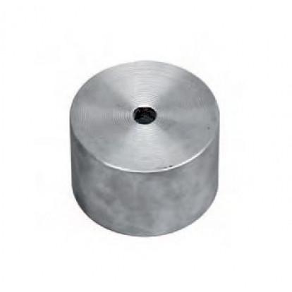 Anodo di Alluminio NC072B-AL