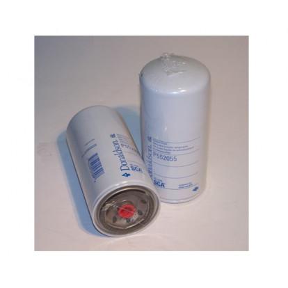 Filtro Acqua Refrigerante P552055