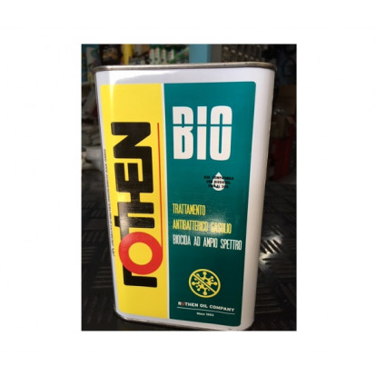 Rothen Bio - 1 Ltr