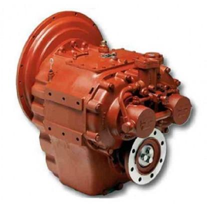Invertitore Idraulico TM 360 - Rapp. Av. 3.00 / Ind. 3.00