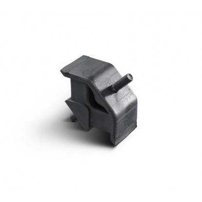 Supporto Elastico VD Medio 45 - Carico 100 Kg - Durezza 45 SH